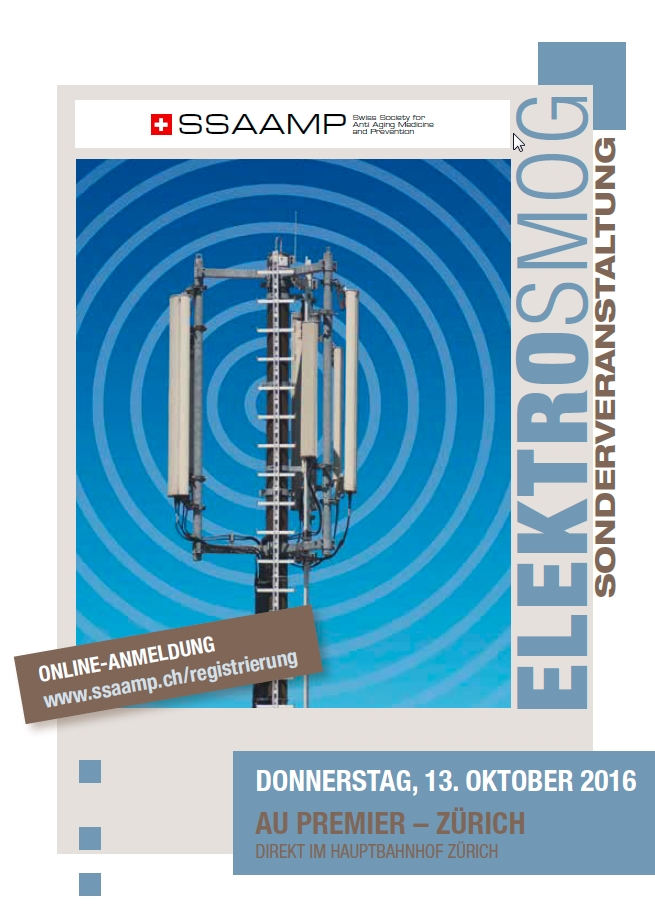 Flyer SSAAMP 13.10.2016